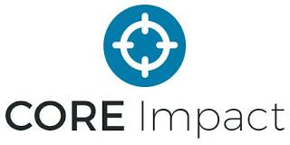 Core Impact