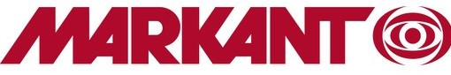 Markant_Logo cropped