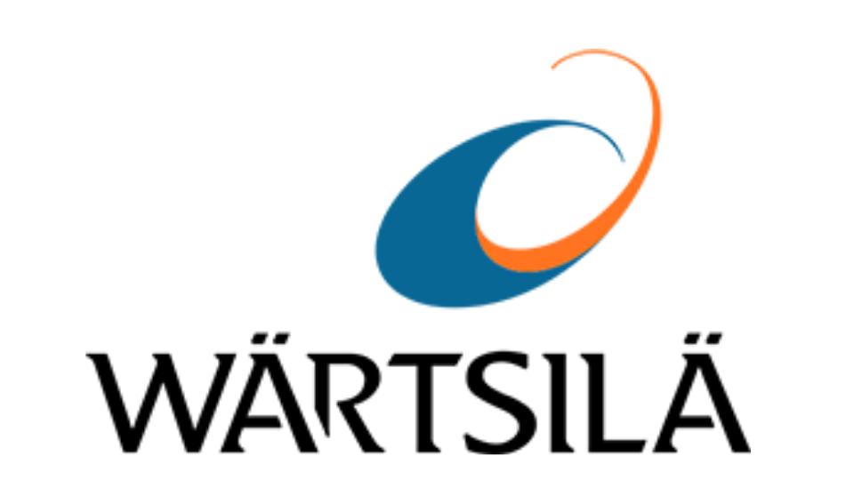 Mat Logos