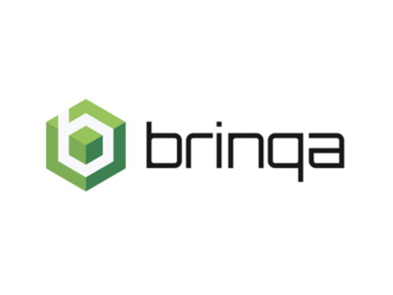 brinqa-lg