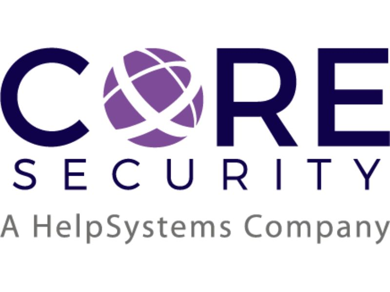 hs-core-security