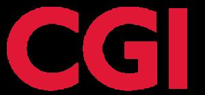 cgi-logo-1-e1574242837335.png