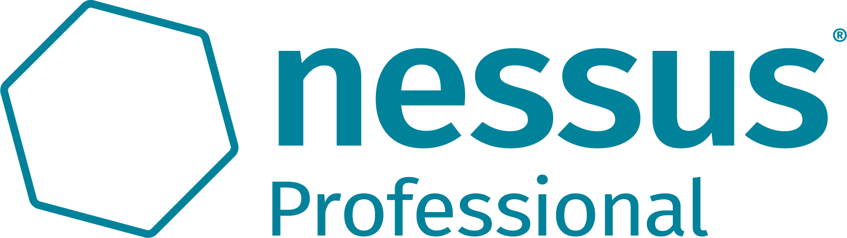 nessus-pro_151252.png