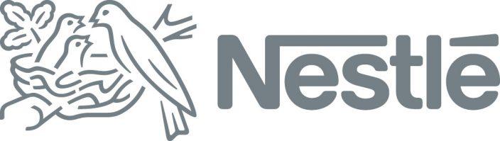 nestle-logo-e1573646398113.jpg