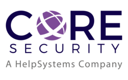 core security s4 apps