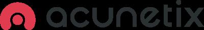 s4 Applications Acunetix