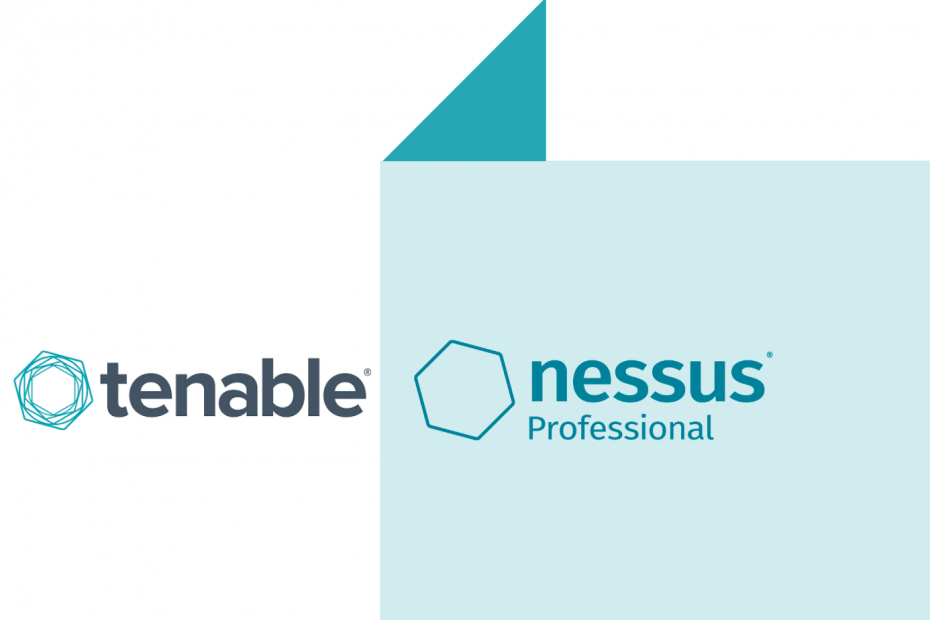 Tenable v Nessus S4 Applications
